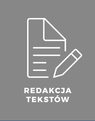 iwona-chwastyk-lektor-PL-Card